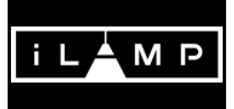 iLamp