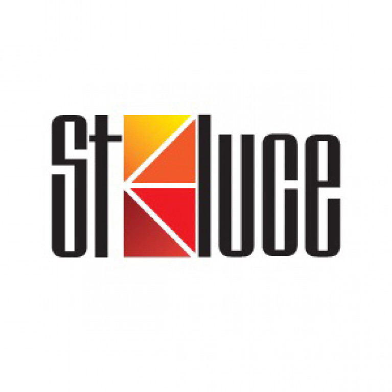 Новинки от ST Luce