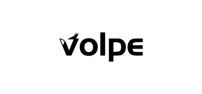 Volpe