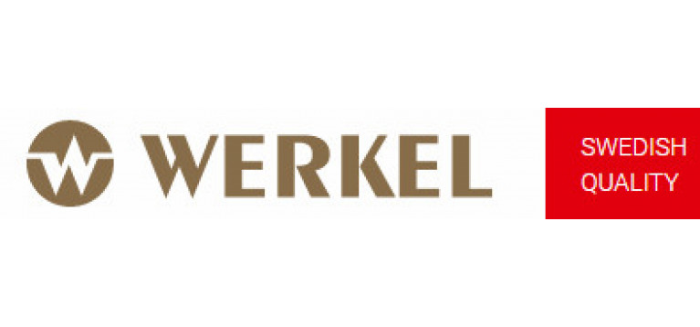 Werkel