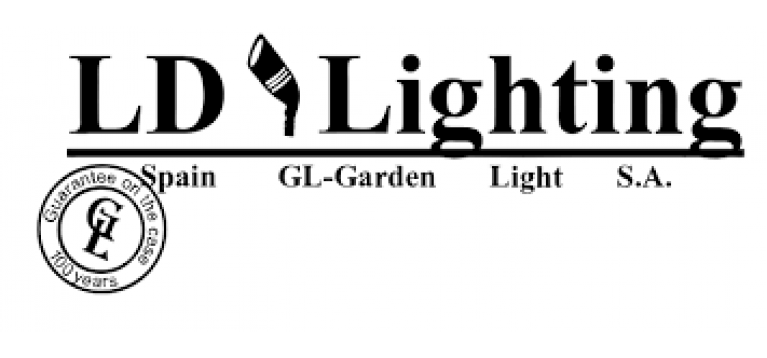 LD-Lighting