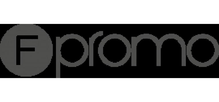 F-Promo