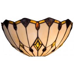 Настенный светильник Velante 832-801-01