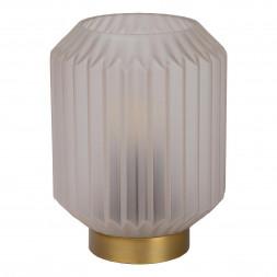 Настольная лампа Lucide Sueno 45595/01/31