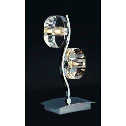 Настольная лампа Mantra Alfa 0427