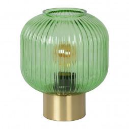 Настольная лампа Lucide Maloto 45586/20/33