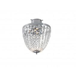 Потолочный светильник Markslojd Hellekis 100600