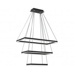 Подвесной светодиодный светильник Kink Light Альтис 08211-3,19(4000K)