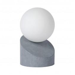 Настольная лампа Lucide Len 45561/01/36