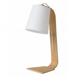 Настольная лампа Lucide Nordic 06502/81/31