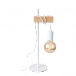 Настольная лампа Evoluce Bagetti SL1142.504.01