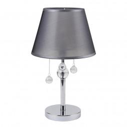 Настольная лампа MW-Light Федерика 684031401