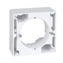 Коробка для наружного монтажа Schneider Electric Sedna SDN6100121