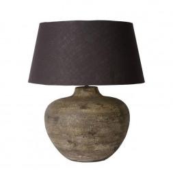 Настольная лампа Lucide Ramses 47505/81/97