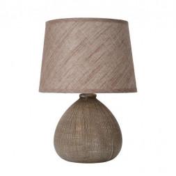 Настольная лампа Lucide Ramzi 47506/81/43