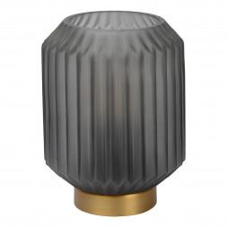 Настольная лампа Lucide Sueno 45595/01/51