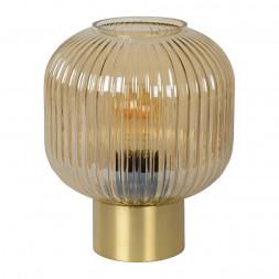 Настольная лампа Lucide Maloto 45586/20/62