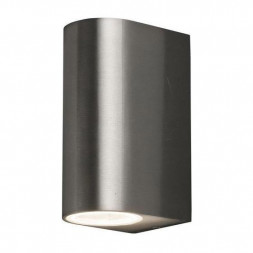 Уличный настенный светильник Nowodvorski Arris 9515