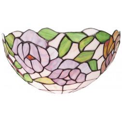 Настенный светильник Velante 814-801-01