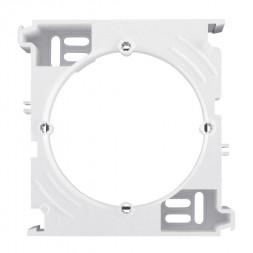 Коробка для наружного монтажа универсальная Schneider Electric Sedna SDN6100221