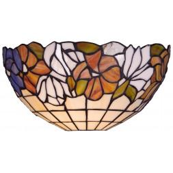 Настенный светильник Velante 813-801-01