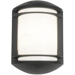 Уличный настенный светильник Nowodvorski Quartz 3411