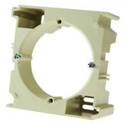 Коробка для наружного монтажа универсальная Schneider Electric Sedna SDN6100247