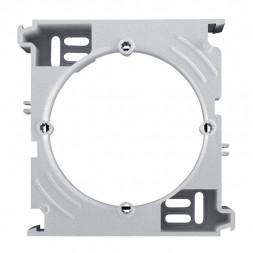 Коробка для наружного монтажа универсальная Schneider Electric Sedna SDN6100260