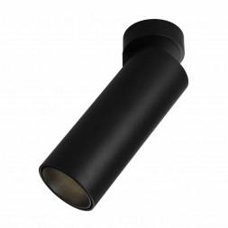 Светодиодный спот Omnilux Montella OML-101419-12