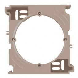 Коробка для наружного монтажа универсальная Schneider Electric Sedna SDN6100268