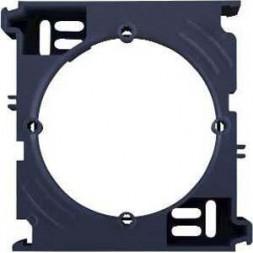 Коробка для наружного монтажа универсальная Schneider Electric Sedna SDN6100270