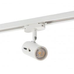 Трековый светильник Denkirs DK6007-WH