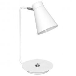 Настольная лампа Luminex Bevan 5034