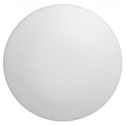 Настенно-потолочный светодиодный светильник Gauss Decor 941429215