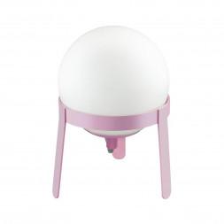 Настольная лампа Lumion Chipo 3649/1T