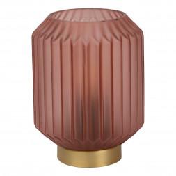 Настольная лампа Lucide Sueno 45595/01/66