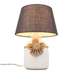 Настольная лампа Omnilux Orria OML-16904-01
