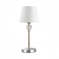 Настольная лампа Lumion Loraine 3733/1T
