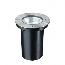 Ландшафтный светодиодный светильник Paulmann Floor Led 93788