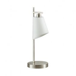 Настольная лампа Lumion North 3751/1T