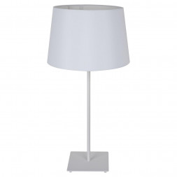 Настольная лампа Lussole Lgo LSP-0521