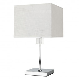 Настольная лампа Arte Lamp North A5896LT-1CC