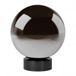 Настольная лампа Lucide Jorit 45563/20/65