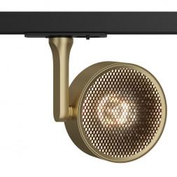 Трековый светильник Maytoni Track lamps TR024-1-18MG3K