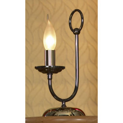 Настольная лампа Lussole Todi LSA-4614-01