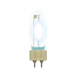Лампа металогалогенная (03805) G12 150W 3300К прозрачная MH-SE-150/3300/G12