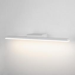 Подсветка для зеркал Elektrostandard Protect LED белый MRL LED 1111 4690389169762