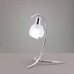 Настольная лампа Mantra Bali 0989