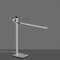 Настольная лампа Mantra Cinto 6135