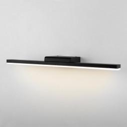 Подсветка для зеркал Elektrostandard Protect LED чёрный MRL LED 1111 4690389169755